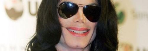 Michael Jackson ,   Conray Murray ,gossip,vip,news,notizie,   Michael ,Jackson, insonnia, processo, testimone,