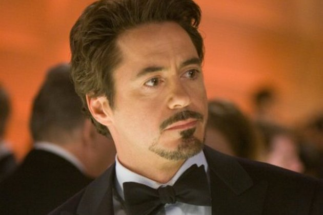 robert-downey-jr2