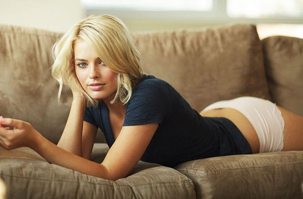 9-fascinating-things-you-probably-never-knew-about-margot-robbie-524275
